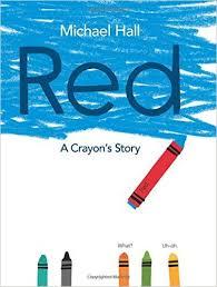 RedCrayon