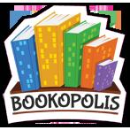 BookopolisLogo