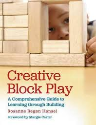 CreativeBlockPlay