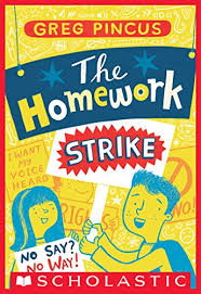 HomeworkStrike