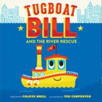 TugboatBill