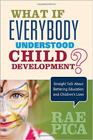 ChildDevelopment