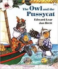 OwlAndPussycat