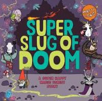 SuperSlugOfDoom