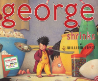 GeorgeShrinks-500x412
