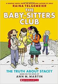 BabysittersClub2