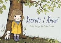 SecretsIKnow