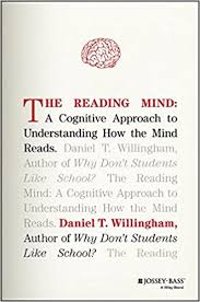 ReadingMind