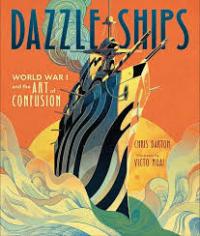 DazzleShip