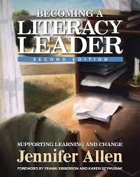 LiteracyLeader