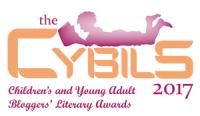 Cybils-Logo-2017-Web-Sm