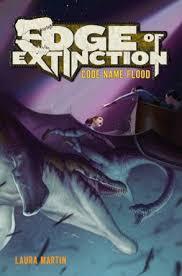 EdgeOfExtinctionFlood