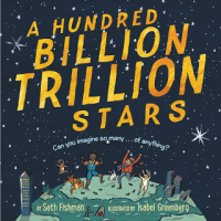 HundredBillionTrillionStars