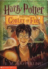 HarryPotterGobletofFire