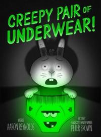 CreepyUnderwear