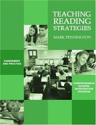 ReadingStrategies