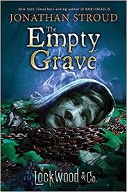EmptyGrave