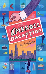 AmbroseDeception