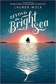 BeyondBrightSea