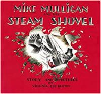 MikeMulligan
