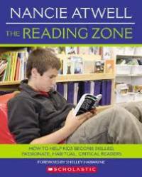 ReadingZone