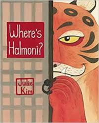 WheresHalmoni