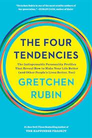 FourTendencies