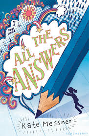 AllTheAnswers