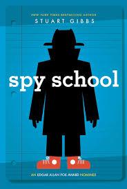 SpySchool