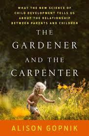 GardenerCarpenter
