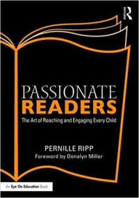 PassionateReaders