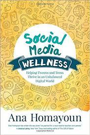 SocialMediaWellness