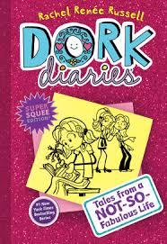DorkDiaries1
