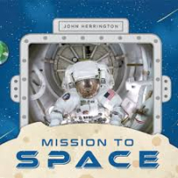 MissionToSpace