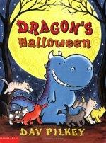 DragonsHalloween