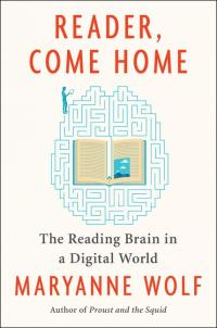 ReaderComeHome