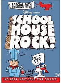 SchoolhoueRock