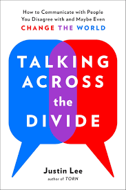 TalkingAcrossDivide