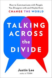 TalkingAcrossDivide