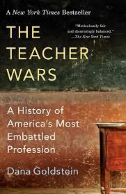 TeacherWars