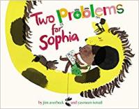 TwoProblemsForSophia