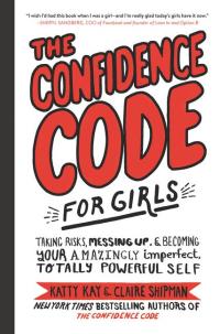 ConfidenceCode