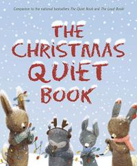 ChristmasQuietBook