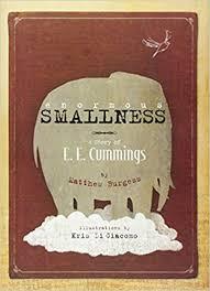 EnormousSmallness