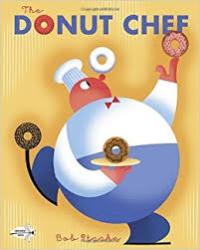 DonutChef