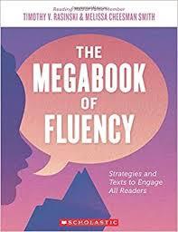MegabookOfFluency