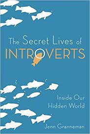 SecretLivesOfIntroverts