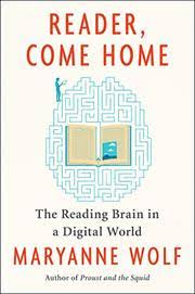 ReaderComeHome