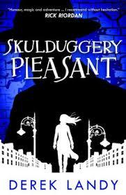 Skulduggery1