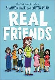 RealFriends